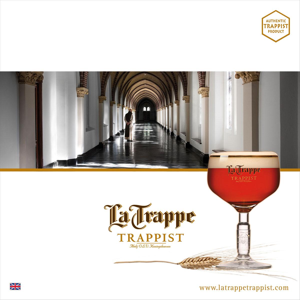 Template-La-Trappe-Corporate-brochure_Translate